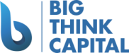 Big Think Capital Logo
