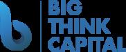 Big Think Capital Logo