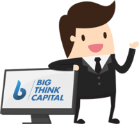 Big Think Capital Apply Now