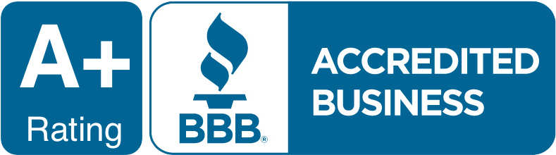 Big Think Capital BBB A+ Rating